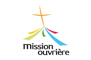 Mission Ouvrière Gironde