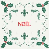 Vivre Noël en Mission Ouvrière de Gironde