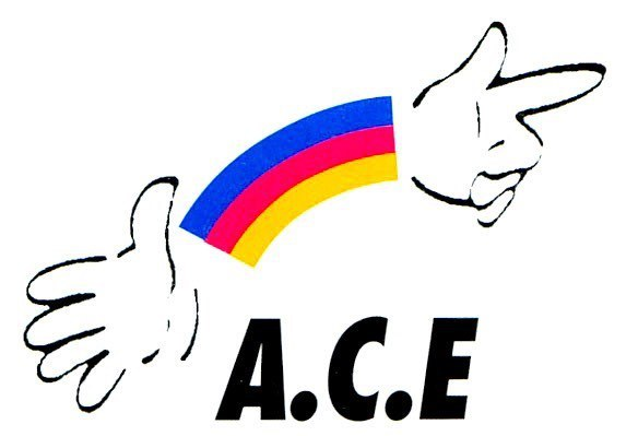 ACE 2.jpg