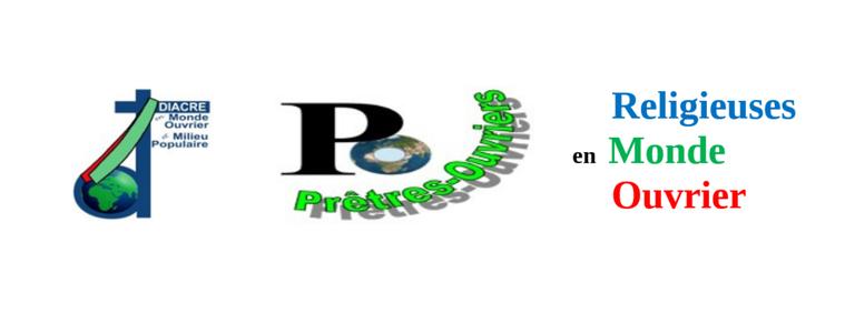 bannière collectifs.png