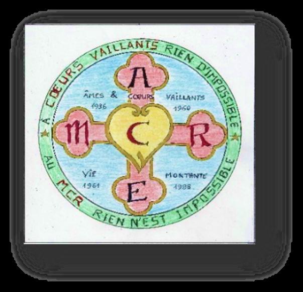 logo ACE MCR.png