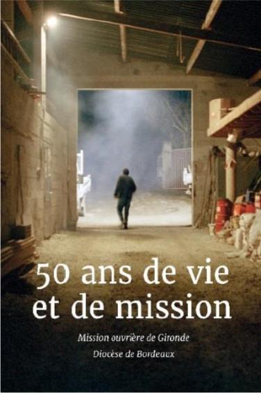 couverture livre 50 ans.png