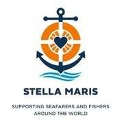 Nouveau logo Stella Maris 6k.JPG