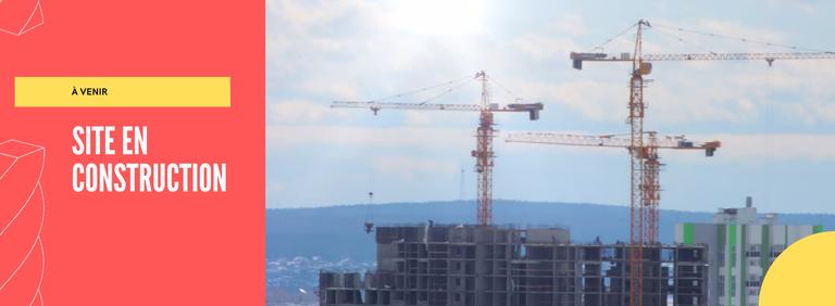 site en construction.png