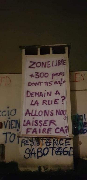 Zone Libre 2.jpg