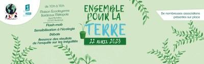 La JOC, Jeunesse Ouvrière Chrétienne, est une association de 10 000 garçons et filles issus de milieux ouvriers et populaires. Ensemble, ils discutent, réfléchissent et agissent pour avoir prise sur ce qu'ils vivent et changer ce qui ne va pas autour d'eux et dans la société. Avec 120 fédérations locales, la JOC est gérée et animée par les jeunes eux-mêmes.
